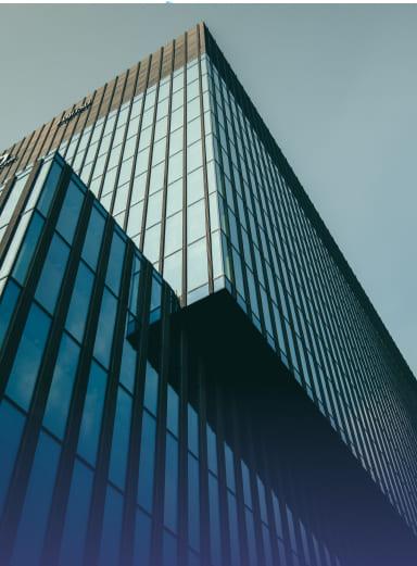 Общественные здания